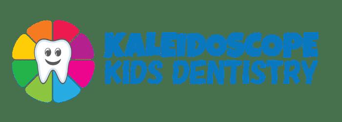 Murray Utah Pediatric Dentist | Kaleidoscope Kids Dentistry