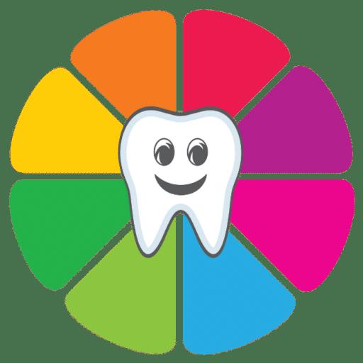 family dentist murray utah